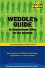 Weddles Association List | Digital Product Mastery | Scoop.it