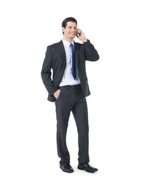 Top 10 Mistakes Salespeople Make on the Phone (Funny Read) | Meilleures pratiques en vente consultative | Scoop.it