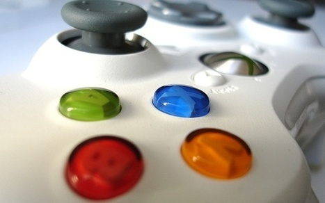 Microsoft Acquires Mobile Specialist R2 Studios - G4tv.com | Mobile Marketing Now | Scoop.it