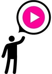 CLAMEURS est le média audio, géolocalisé et participatif | Cabinet de curiosités numériques | Scoop.it