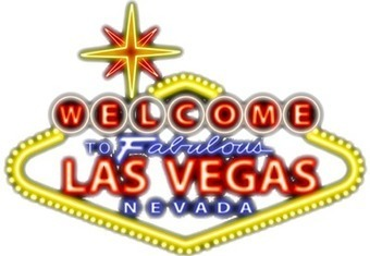 Paycations - Las Vegas Vacations | Business Opportunity | Scoop.it