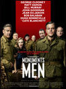 Aceprensa | Monuments Men | First topic | Scoop.it