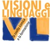 Visioni e Linguaggi