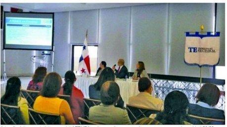 'Paridad de género enfrenta grandes desafíos' | Genera Igualdad | Scoop.it