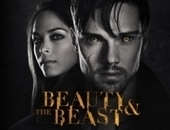 """YAB Review: """"Beauty and the Beast"""" 