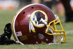 Washington Redskins racist? Native American views on NFL team ... | American West | Scoop.it