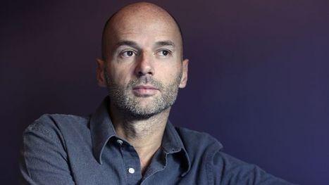 Libération renfloué par Bruno Ledoux, son actuel propriétaire | Revue des médias | Scoop.it