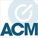 ACM 256: Apple Gets its Beats On and Home Automation - The Mac Observer | Internet of Things | Scoop.it