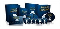 Como ganar dinero en el internet utilizando las técnicas de Blog | Trabajos Online | Scoop.it