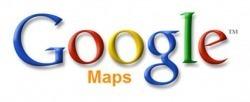 Taller de GoogleMaps | GOOGLE: Eines, apps... | Scoop.it