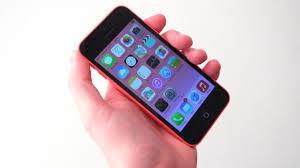 IPhone 5 Deals | iPhone 5 Deals | Scoop.it