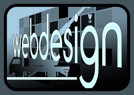 5 Steps to Follow While Choosing a Good Web Design Company | Search Engine Optimization | Scoop.it
