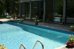 Alta Pool Service & Repair is the contractor you need in Citrus Heights CA   Alta Pool Service & Repair   Scoop.it