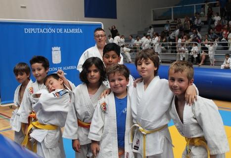 ¿Cómo debemos enseñar a nuestros hijos a ganar? - Escuelas Infantiles Velilla | yolandasp | Scoop.it