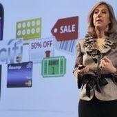La guerre du paiement par téléphone mobile | Digital Marketing: technologies et strategies | Scoop.it