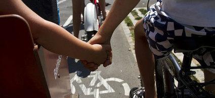 Paris:14° lugar classificação mundial cidades pro-bicicletas | Conexão Paris | Dicas de viagem Paris | Scoop.it
