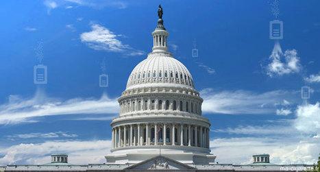 États-Unis : La nouvelle réglementation sur les... | ecig | Scoop.it
