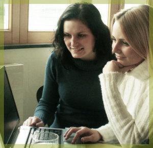 4 estrategias para no temer el eLearning | e-learning y moodle | Scoop.it