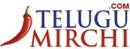 Telugu Film News | Telugu Movie Ratings | Telugu Film Reviews | Telugu Movie News | Telugu Movie reviews | Tollywood Latest News | Telugu Film News | AP Politics | Scoop.it