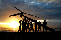 2013, année de la révolution énergétique | Développement durable, soutenable, souhaitable... | Scoop.it