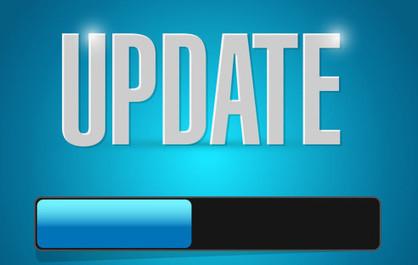 Fehlerfreie Windows-10-Updates | Free Tutorials in EN, FR, DE | Scoop.it