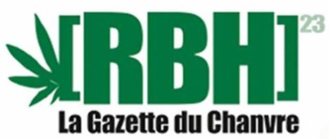 Les Cannabis Social Club Français au Journal Officiel - [RBH]²³ | Cannabis Sans Frontieres | Scoop.it