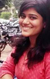 Apoorva Tiwari, PGDM – 2015 – 17 student believes her batch mates, seniors, faculty members and the entire staff have made KIAMS her second home | KIAMS India | Scoop.it