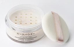 Get that glow with Muji Beauty - Manila Standard Today | Japanese Beauty Products | Scoop.it