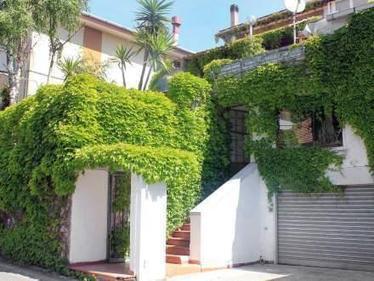 Conca dei Marini Vacation Rentals & Short Stay Apartments   conca dei marini Holiday Rentals   Holiday in Amalfi Coast   Scoop.it