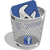 Beware: Your Business Is At The Mercy Of Facebook! Social Fixer Page Deleted Without Explanation… | Page 3 | Negative effects of Technology | Scoop.it