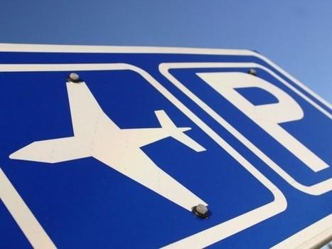 AUTOPARTAGE entre voyageurs aux aéroports : un modèle économique viable? - Techno-Car | actions de concertation citoyenne | Scoop.it