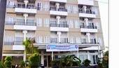 Hotel dan Penginapan di Bangka   farovler   Scoop.it