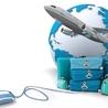 E-tourisme & numérique