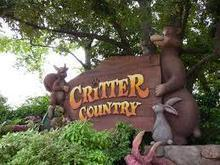Critter Countr | Tokyo art | Scoop.it