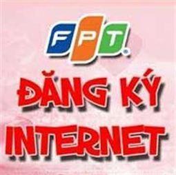 Lắp mạng Internet FPT Hà Nội tại quận Thanh Xuân | usb 3g viettel | Scoop.it