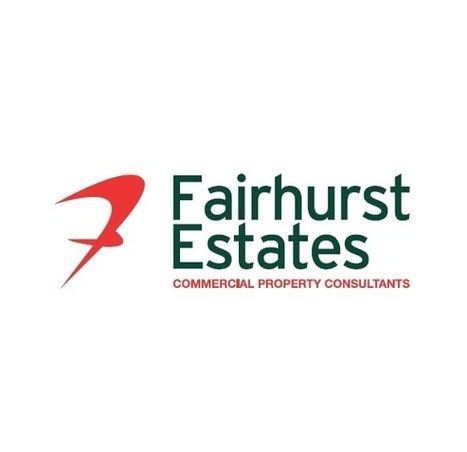 News - Fairhurst Estates project managers for Lostock group | Stockport News | Scoop.it