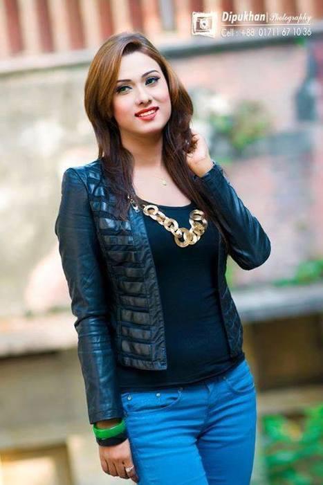 BANGLADESHI HOT MODEL ACTRESS   Bangladeshi hot model   Scoop.it