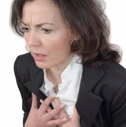 Che cos'è il Panico? | Ansia, panico e paure... | Scoop.it