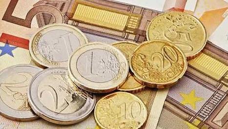 El salario mínimo de cada país europeo | Ciencia, Tecnología y Economía - Science, Tecnology & Economics | Scoop.it
