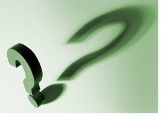 Five Questions Every Entrepreneur Should Ask Themselves | Crazy Sis Biz Scoop | Scoop.it