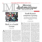 Getting in and getting on - Le Monde diplomatique - English edition   real utopias   Scoop.it