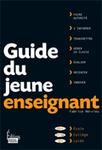 Guide du jeune enseignant | Editions Sciences Humaines | Scoop.it