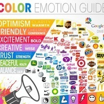 Color Emotion Guide | Visual.ly | Picture Chest Photography { Inspirations & Insights } | Scoop.it