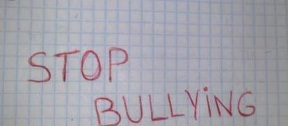 Orientación Educativa, la vacuna contra el bullying - Blasting News | MonNavas Psicología | Scoop.it