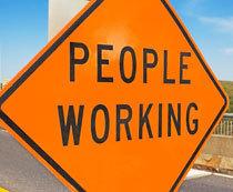 Changer la nature du travail dans un monde complexe | Sonnez en cas d'absence | innovation valeur | Scoop.it