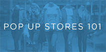 Should Your Ecommerce Business Pop-Up in the Physical World? | Consumption Junction | Scoop.it
