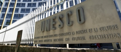 UNESCO 2016 Worldwide Youth Multimedia Contest | Creating opportunities for Africans | Scoop.it