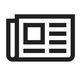 Précisions sur le compte d'engagement citoyen (loi Travail) | Actualités Top | Scoop.it