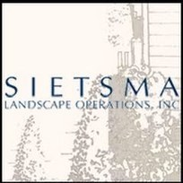 Sietsma Landscape Operations, Inc. | Property Maintenance Services in Wyckoff | Scoop.it