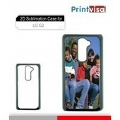 Print Visa - 2d 3d sublimation mobile cases and covers | cool stuff | Scoop.it